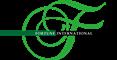 フォーチュンインターナショナル公式サイト