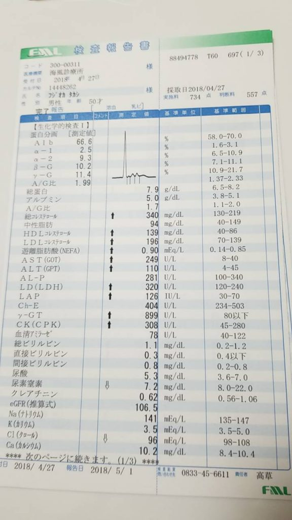 fujimoto_before