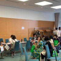 202006_静岡Fes_1